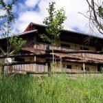 Къща за гости Турлата   село Мийковци