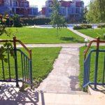 Почивка край Созопол   Апартамент Каваците