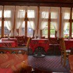 Автентично заведение в Копривщица | Ресторант Дядо Либен