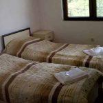 Почивка на язовир Доспат | Къща за гости Рай