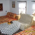Почивка в село Ножери | Къща за гости ВИВИ Ножери