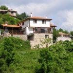 Къща за гости в с. Мостово | Къща за гости Кръстова гора