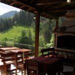 Къща за гости в с. Мостово   Къща за гости Кръстова гора