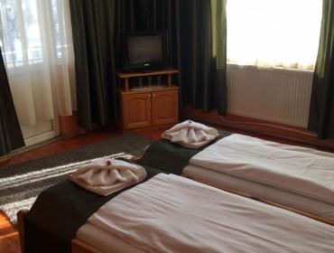 Къща за гости Еделвайс | Велинград
