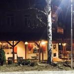 Къща за гости Еделвайс   Велинград