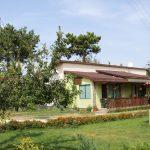 Почивка в Шабла | Къща за гости Юлско утро