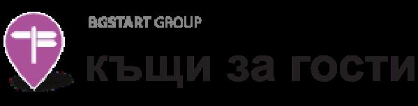 Къщи за гости БГ Старт | Оферти за настаняване в България и чужбина