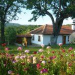 Почивка край язовир Йовковци | Къща Йована