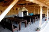 Къща за гости Турлата | село Мийковци