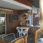 Почивка в Несебър | Къща за гости Глория