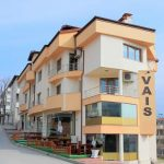Къща за гости Вайс – Сандански